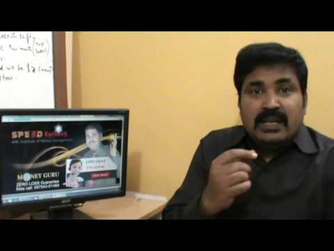 free nifty trading tips low priced stock Vs high priced stocks in stock market investment
