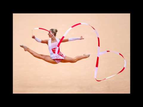 Downtown Instrumental 1:30 Gymnastics Music Cut