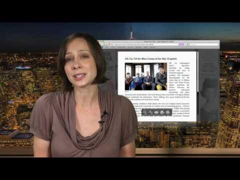 Geek Brief TV #770 Ford Sync & Google