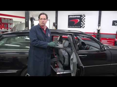 How to Use the New Smart Battery Chargers with Kent Bergsma: Battery Clinic Part 2