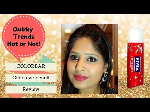 Nivea Lip Balm shade cherry Review | HOT OR NOT