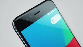 Xiaomi Mi A1 Official Ad