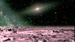 Urdu Documentary: We and Our Universe (Hum or Hamari Kainat) by Muslim TV Ahmadiyya Qadian