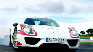 The Grand Tour: The Trailer |official trailer #2 (2016) Jeremy Clarkson Amazon