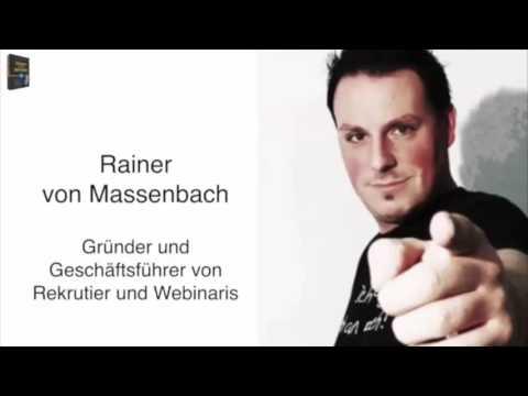 Xxx Mp4 Reicher Als Die XXXXXX Von Alex Fischer Erfahrungen Reicher Als Die Geissens 3gp Sex