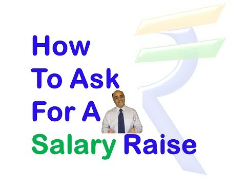 Negotiation Skills Training Mumbai: How To Ask For A Salary Raise