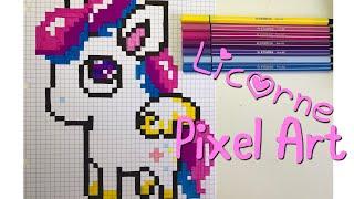 Pixel Art Timelapse Forest Background Parallax