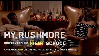 Download Tiffany Haddish Shares Her Comedic Heroes | My Rushmore | Laugh Out Loud Network Video