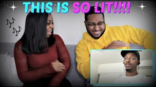 """Reggie Couz """"#BitterMan song goes #1 in the country.. """"Get Away"""" REACTION!!!"""