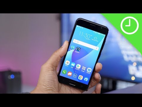 Top ZenFone V features [Sponsored]