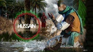 Latest Noha 2016 Ya Hussain Ibne Ali