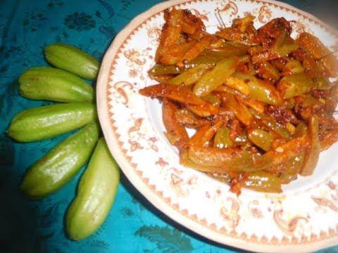 അഞ്ച് മിനിറ്റിൽ രുചികരമായ പുളി അച്ചാർ  Tasty and Delicious Irumban puli/ Bilimbi Pickle