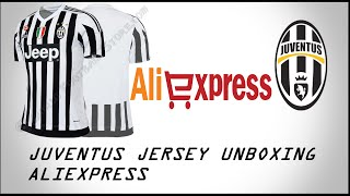 info for a5e9f 9060c aliexpress soccer jersey Videos - 9tube.tv