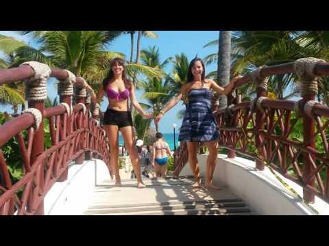 Viaje Miami - Punta Cana