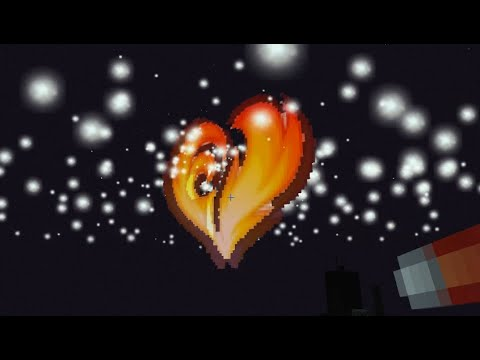 Minecraft: SkyFactory 2 (Série #26) Armadura OP! Enderman Spawner e adeus Ender Dragon!