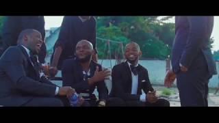 Apostle Narcisse Majila - Ramener à la vie feat Mike Kalambayi and James Majila
