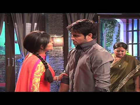 High Voltage Drama in Madhubala as Madhu Gets Drunk - PakVim