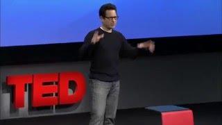 Download J J Abrams - Mystery Box TED Talk Video