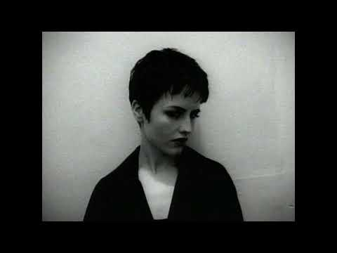 The Cranberries- Linger (playing from another room)