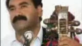 kujaam roch man thee deedar kaneen Balochi Song singer SIKINDAR BALOCH