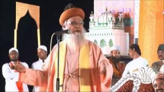 Sunni O ke Sher, Hazarat Ghazi-e-Millat, Syed Hashmi Miya