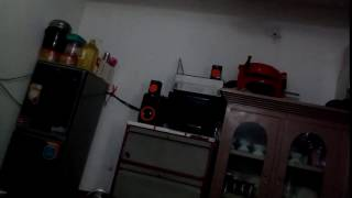 Download film (media genre), new, বাংলা মুভি, india, bengali languag Video