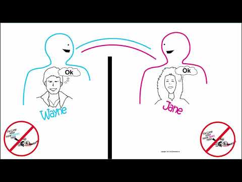 What Causes a Midlife Crisis? Cause of Anxiety & Negative Thoughts