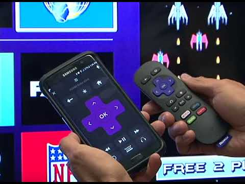 Introducing the KUAM News channel for Roku