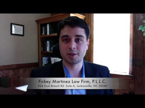 Can an Illegal, Undocumented Immigrant Travel within the U.S.? | Immigration Lawyer
