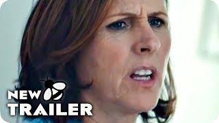 PRIVATE LIFE Trailer (2018) Netflix Movie