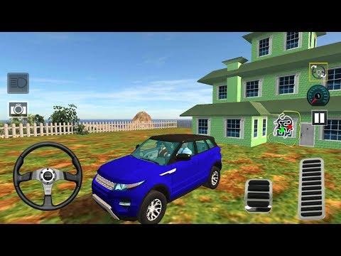 Xxx Mp4 Offroad Prado Car Driver कार गेम गाड़ी वाला गेम बच्चो वाला गेम छोटा बच्चो वाला गेम 3gp Sex
