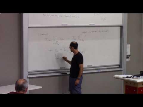 Atlas Workshop - Mezo - Part c