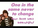 Demi Lovato Ft Jonas Brothers On The Line Lyrics Download