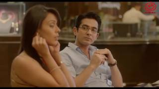 ▶ 10 Best Emotional Loving Indian TV Ads Commercial Collections Part VII