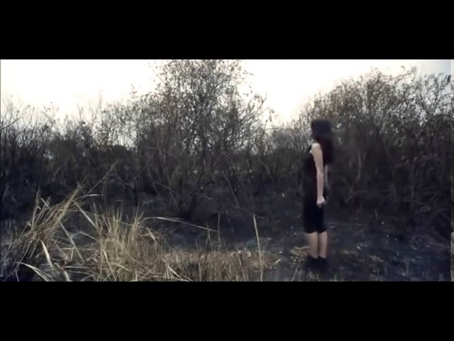 """Slank - Kosong Sama Kosong (Music Video)"
