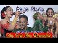 Download PEYE Percil & Yudho Rebutan Elen Sinden Baru Oke Pak Eko 07 Nop Live Joho Kalidawir MP3,3GP,MP4