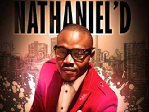 My Forever - Nathaniel' D  [South Africa]