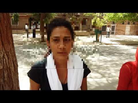 JODHPUR: annulment of child marriage in Jodhpur