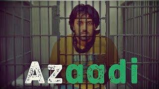 AZAADI | 14th AUGUST Special | Short Film | THE IDIOTZ