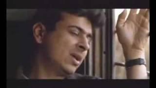 Maeri- Euphoria- Video Song [High Quality] best video quality on youtube-palash sen