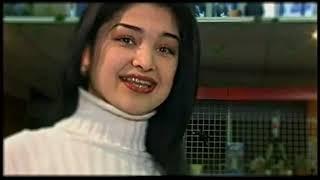 Anvar Sobirov - Seni sevdim | Анвар Собиров - Сени севдим