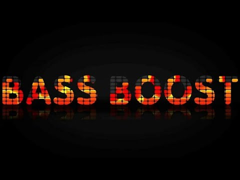 Xxx Mp4 BASS BOOSTED TEST EXTREME ALL THE WAY UP 💥 2019 💥 3gp Sex