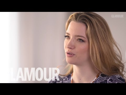 How to Write a Novel: 5 Writing Tips from Talulah Riley | Glamour UK