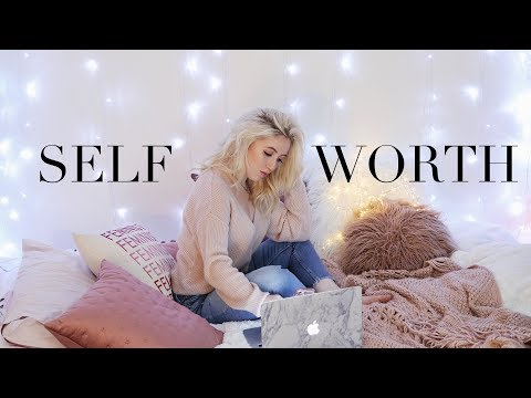 SELF-WORTH ❤️ How To Deal with Toxic Friends & Relationships | Phililyphy #3