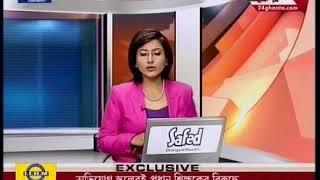 Madhyamik question paper leaked, aligation against Head Master og Mainaguri Hugh School