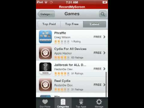how to get cydia in ios 6.1.3 100% work