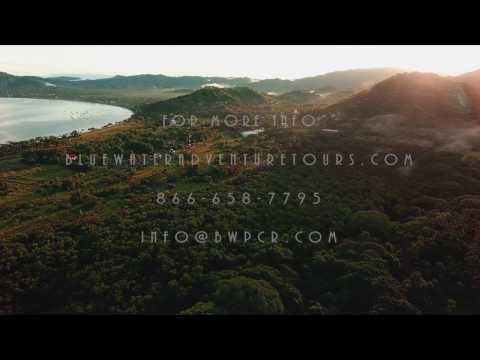 Top 10 Costa Rica Tours