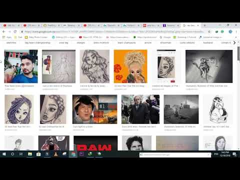 Change Your Yahoo Profile Picture Latest Update  || Online Earning Tips & IT Solutions