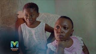 Brown hapatikani – Kapuni | Maisha Magic Bongo