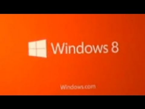 Microsoft opens Windows Store to compete with Apple